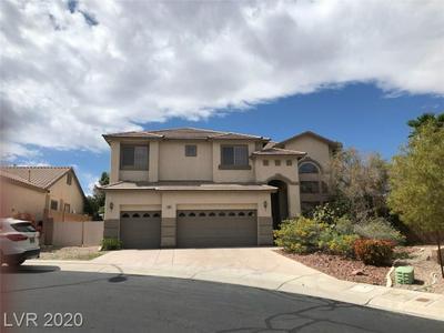 1384 CALLE CALMA, Las Vegas, NV 89012 - Photo 1