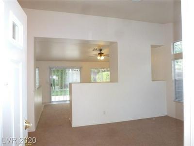527 LENNOX DR, Las Vegas, NV 89123 - Photo 2