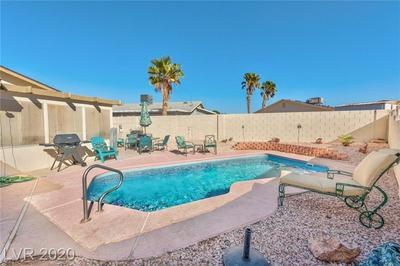 1006 WOODSIDE CT, Henderson, NV 89015 - Photo 2