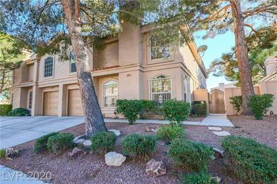 2817 MILL POINT DR, Henderson, NV 89074 - Photo 2