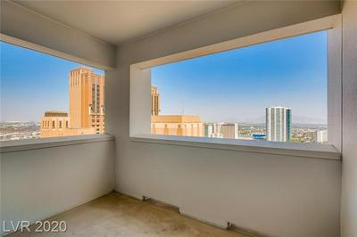 2700 LAS VEGAS BLVD S UNIT 2504, Las Vegas, NV 89109 - Photo 2