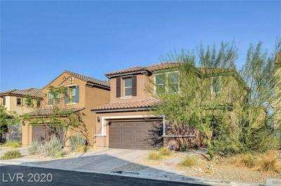 10958 BLUEBELL BASIN RD, Las Vegas, NV 89179 - Photo 2