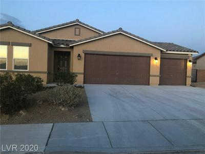 5527 S LARIMER ST, Pahrump, NV 89061 - Photo 1