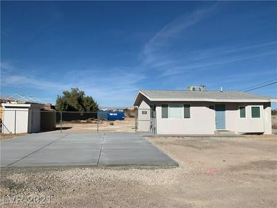 476 E ROBINDALE RD, Las Vegas, NV 89123 - Photo 1