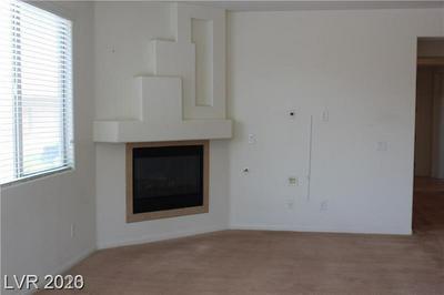 1025 VIALE PLACENZA PL # 0, HENDERSON, NV 89011 - Photo 2