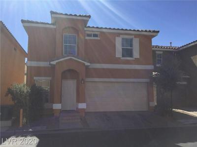 5131 PIAZZA CAVOUR DR, Las Vegas, NV 89156 - Photo 1