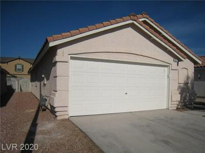 4641 SKYBOLT ST, Las Vegas, NV 89115 - Photo 1
