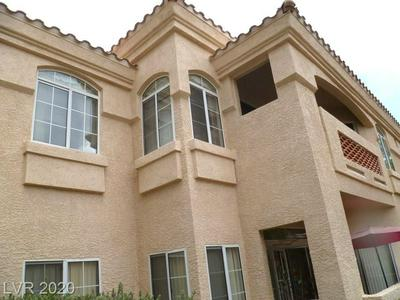 7400 W FLAMINGO RD APT 2017, Las Vegas, NV 89147 - Photo 2