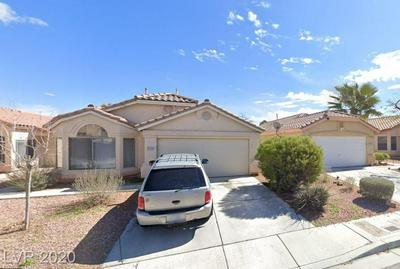 9116 QUARRYSTONE WAY, Las Vegas, NV 89123 - Photo 1