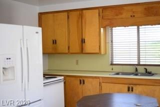 790 MURRY ST, Ely, NV 89301 - Photo 2