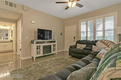 9975 PEACE WAY UNIT 1018, Las Vegas, NV 89147 - Photo 2
