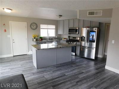4931 POWELL AVE, Las Vegas, NV 89121 - Photo 1
