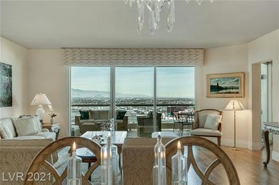 2777 PARADISE RD UNIT 1903, Las Vegas, NV 89109 - Photo 2
