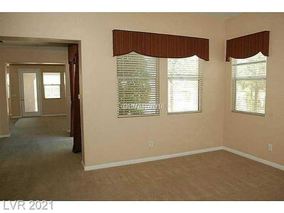 11812 RED CAMELLIA AVE # 0, Las Vegas, NV 89138 - Photo 2