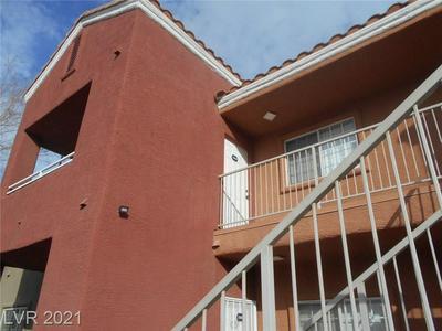 4730 E CRAIG RD UNIT 2068, Las Vegas, NV 89115 - Photo 2
