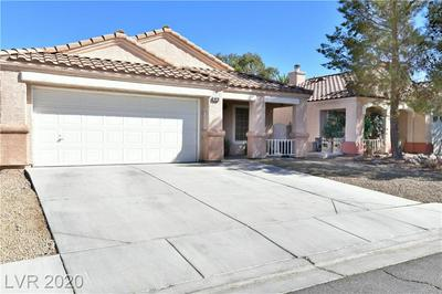 9428 LAKE CREEK ST, Las Vegas, NV 89123 - Photo 2