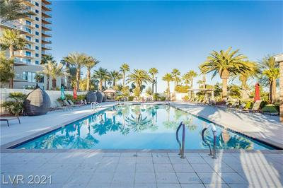 8255 LAS VEGAS BLVD S UNIT 309, Las Vegas, NV 89123 - Photo 2