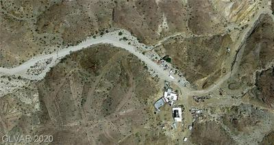 0 AZTEC WASH ROAD, Searchlight, NV 89046 - Photo 2