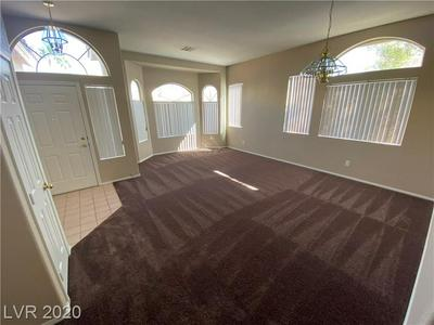 8959 CORAL SHALE ST, Las Vegas, NV 89123 - Photo 2