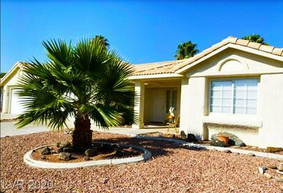 235 CONCORD DR, Mesquite, NV 89027 - Photo 1