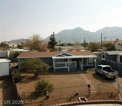 2022 COLLEGE PL, Las Vegas, NV 89156 - Photo 1