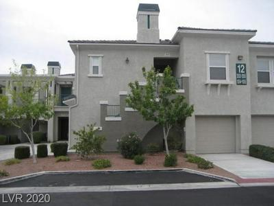 10809 GARDEN MIST DR APT 2053, Las Vegas, NV 89135 - Photo 1