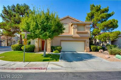 69 MAGICAL MYSTERY LN, Henderson, NV 89074 - Photo 1