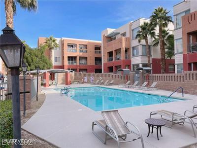 71 E AGATE AVE UNIT 302, Las Vegas, NV 89123 - Photo 2
