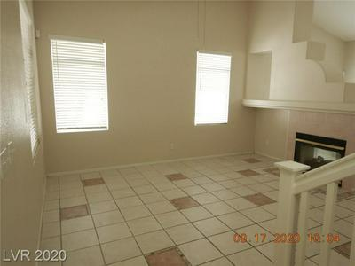 5448 CAPE JASMINE CT # 0, North Las Vegas, NV 89031 - Photo 2