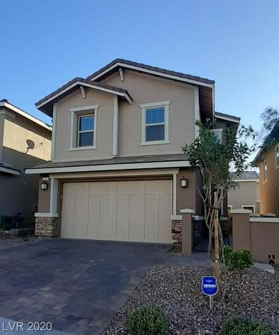 139 ALLA BREVE AVE, Henderson, NV 89011 - Photo 2