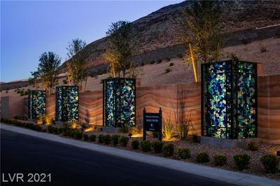 6056 WILLOW RIDGE CT, Las Vegas, NV 89135 - Photo 2