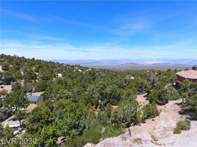 182 BAUGHMAN CIR, Cold Creek, NV 89124 - Photo 2