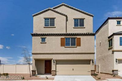 4324 HARRISTOWN DR, Las Vegas, NV 89115 - Photo 1