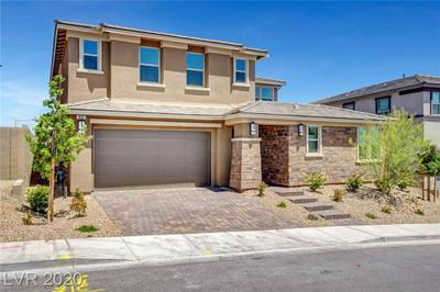 816 ELMSTONE PL, Las Vegas, NV 89138 - Photo 2