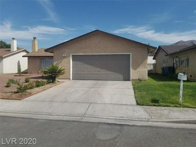 1824 HENSON LN, Las Vegas, NV 89156 - Photo 2