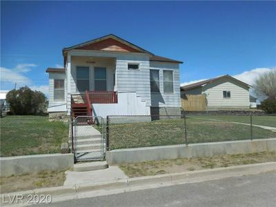 10 CEDAR STREET, Ruth, NV 89319 - Photo 2