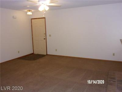 6653 W TROPICANA AVE UNIT 102, Las Vegas, NV 89103 - Photo 2