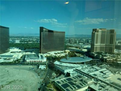 2000 N FASHION SHOW DR UNIT 5108, Las Vegas, NV 89109 - Photo 1