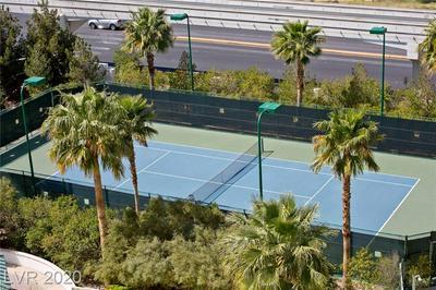 222 KAREN AVE UNIT 1106, Las Vegas, NV 89109 - Photo 2