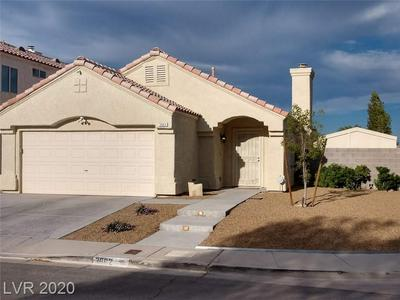 3662 TEAK CREST DR, Las Vegas, NV 89147 - Photo 2