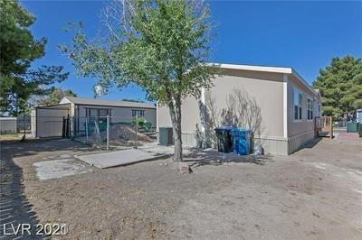 1838 QUINTEARO ST, Las Vegas, NV 89115 - Photo 2