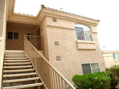7400 W FLAMINGO RD APT 2017, Las Vegas, NV 89147 - Photo 1