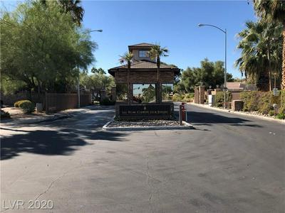 668 OAKMONT AVE UNIT 1701, Las Vegas, NV 89109 - Photo 1