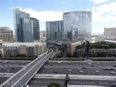 4525 DEAN MARTIN DR UNIT 1807, Las Vegas, NV 89103 - Photo 2