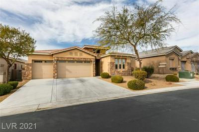 4629 WHITE CAP MILL ST, Las Vegas, NV 89147 - Photo 2