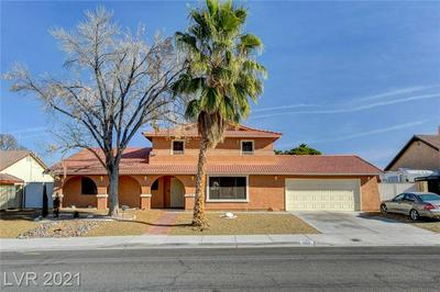1300 OAK TREE LN, Las Vegas, NV 89108 - Photo 1