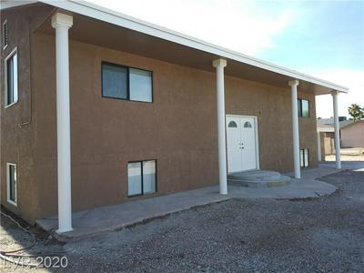 9175 TAMARUS ST, Las Vegas, NV 89123 - Photo 1