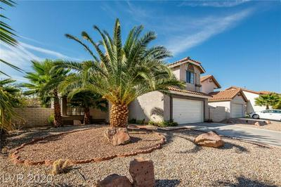 539 KELSFORD DR, Las Vegas, NV 89123 - Photo 2