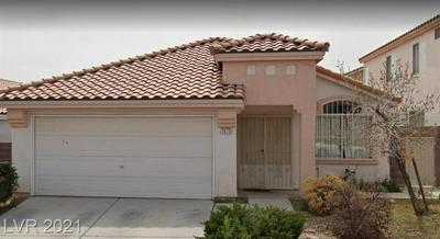 7973 RAINSHOWER DR, Las Vegas, NV 89147 - Photo 1