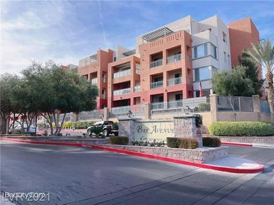 71 E AGATE AVE UNIT 302, Las Vegas, NV 89123 - Photo 1